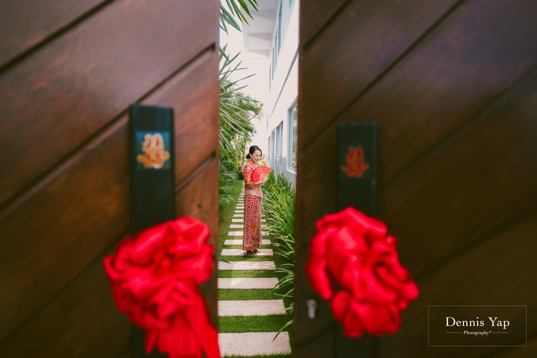 Levin Stephanie Bali Wedding Alila Villas Uluwatu Indonesia Malaysia Top Wedding Photographer Asia Top 30 Beach Wedding Sunset Love-14.jpg