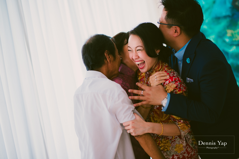 Levin Stephanie Bali Wedding Alila Villas Uluwatu Indonesia Malaysia Top Wedding Photographer Asia Top 30 Beach Wedding Sunset Love-18.jpg