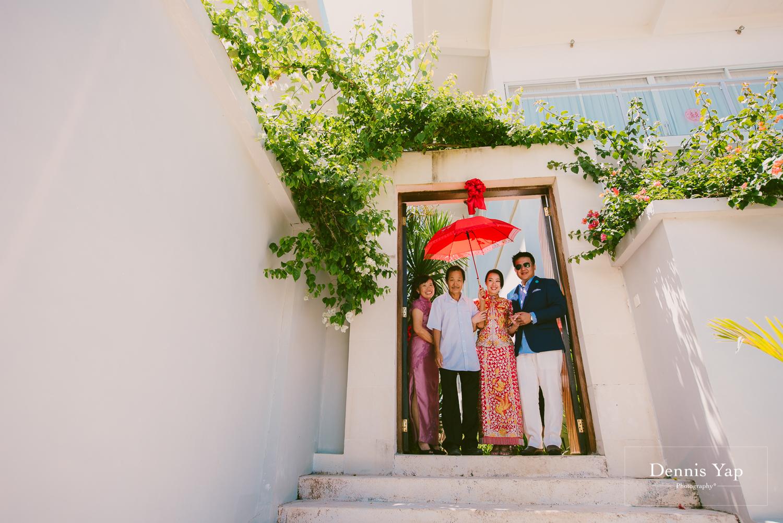 Levin Stephanie Bali Wedding Alila Villas Uluwatu Indonesia Malaysia Top Wedding Photographer Asia Top 30 Beach Wedding Sunset Love-19.jpg