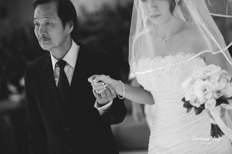 Levin Stephanie Bali Wedding Alila Villas Uluwatu Indonesia Malaysia Top Wedding Photographer Asia Top 30 Beach Wedding Sunset Love-33.jpg