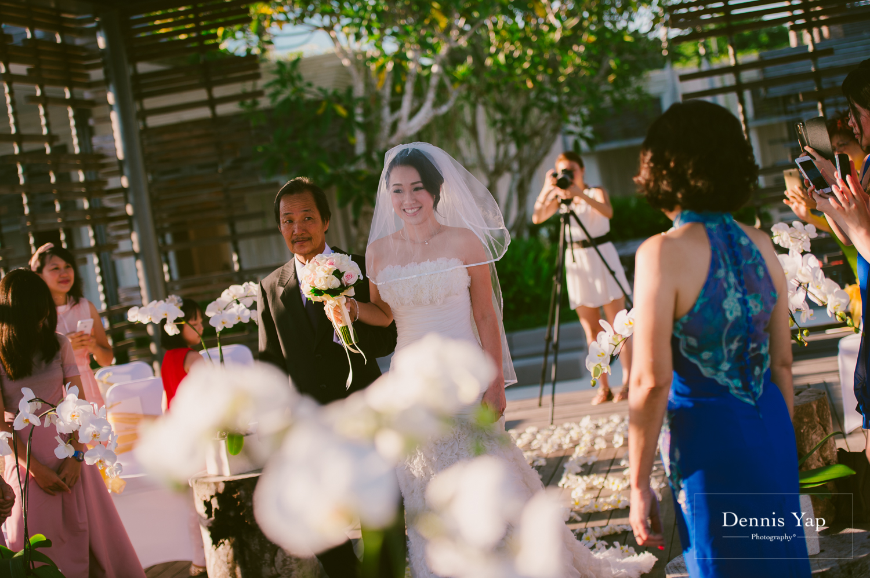 Levin Stephanie Bali Wedding Alila Villas Uluwatu Indonesia Malaysia Top Wedding Photographer Asia Top 30 Beach Wedding Sunset Love-34.jpg