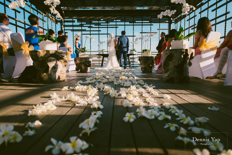 Levin Stephanie Bali Wedding Alila Villas Uluwatu Indonesia Malaysia Top Wedding Photographer Asia Top 30 Beach Wedding Sunset Love-35.jpg