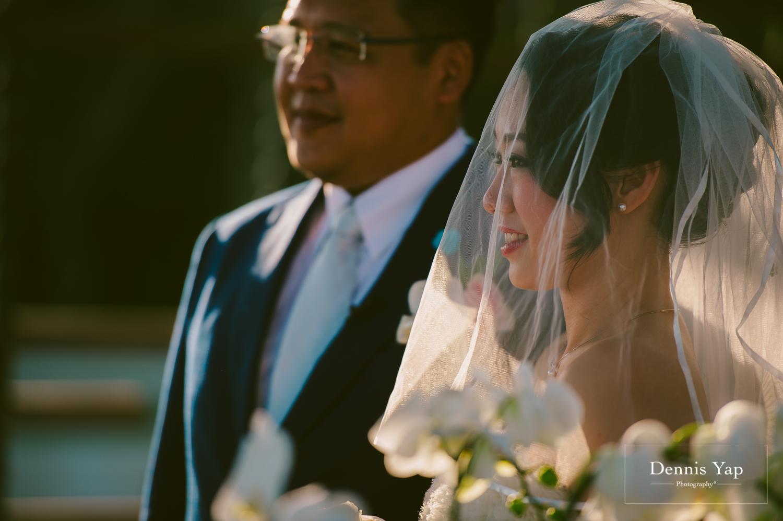 Levin Stephanie Bali Wedding Alila Villas Uluwatu Indonesia Malaysia Top Wedding Photographer Asia Top 30 Beach Wedding Sunset Love-37.jpg