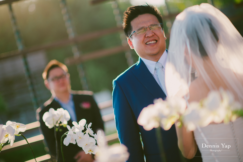 Levin Stephanie Bali Wedding Alila Villas Uluwatu Indonesia Malaysia Top Wedding Photographer Asia Top 30 Beach Wedding Sunset Love-38.jpg