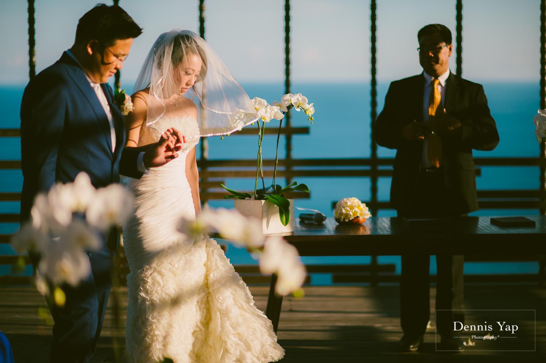 Levin Stephanie Bali Wedding Alila Villas Uluwatu Indonesia Malaysia Top Wedding Photographer Asia Top 30 Beach Wedding Sunset Love-40.jpg