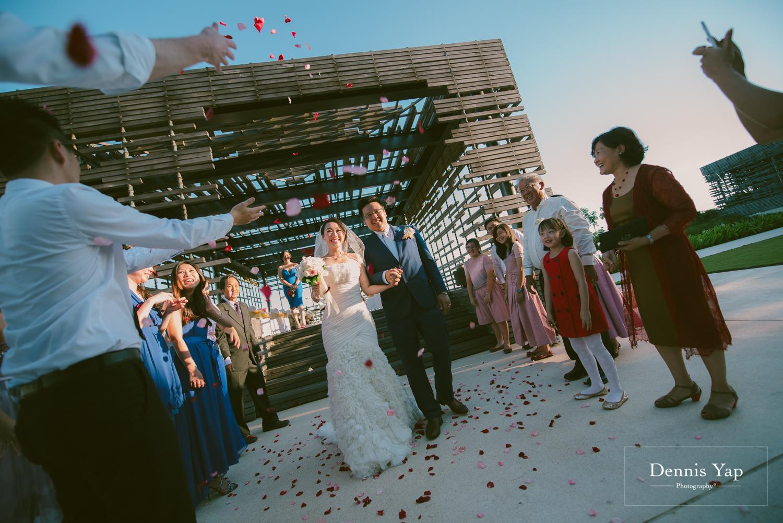Levin Stephanie Bali Wedding Alila Villas Uluwatu Indonesia Malaysia Top Wedding Photographer Asia Top 30 Beach Wedding Sunset Love-42.jpg