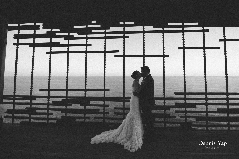 Levin Stephanie Bali Wedding Alila Villas Uluwatu Indonesia Malaysia Top Wedding Photographer Asia Top 30 Beach Wedding Sunset Love-46.jpg