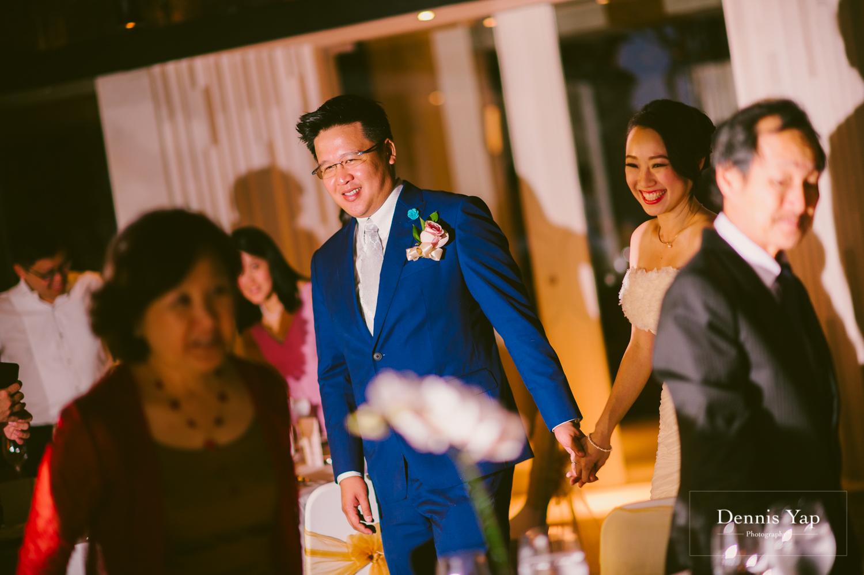 Levin Stephanie Bali Wedding Alila Villas Uluwatu Indonesia Malaysia Top Wedding Photographer Asia Top 30 Beach Wedding Sunset Love-48.jpg