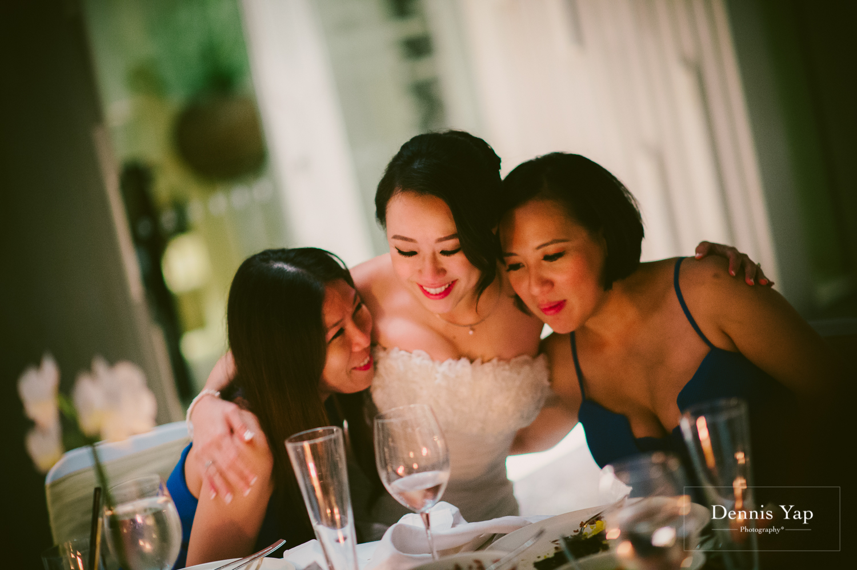 Levin Stephanie Bali Wedding Alila Villas Uluwatu Indonesia Malaysia Top Wedding Photographer Asia Top 30 Beach Wedding Sunset Love-57.jpg