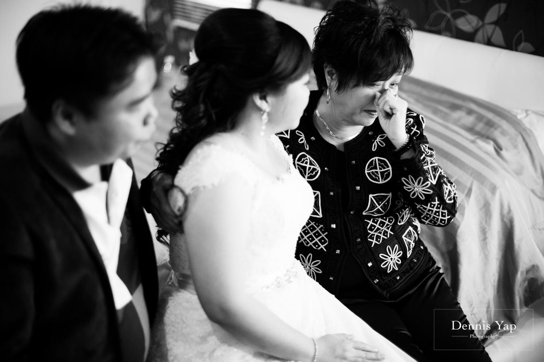 eric gloria wedding day reception in bankers club kuala lumpur by dennis yap photography malaysia top 10 photographer-2.jpg