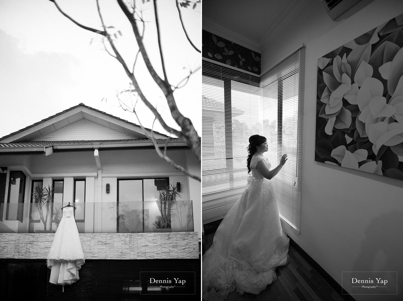 eric gloria wedding day reception in bankers club kuala lumpur by dennis yap photography malaysia top 10 photographer-11.jpg