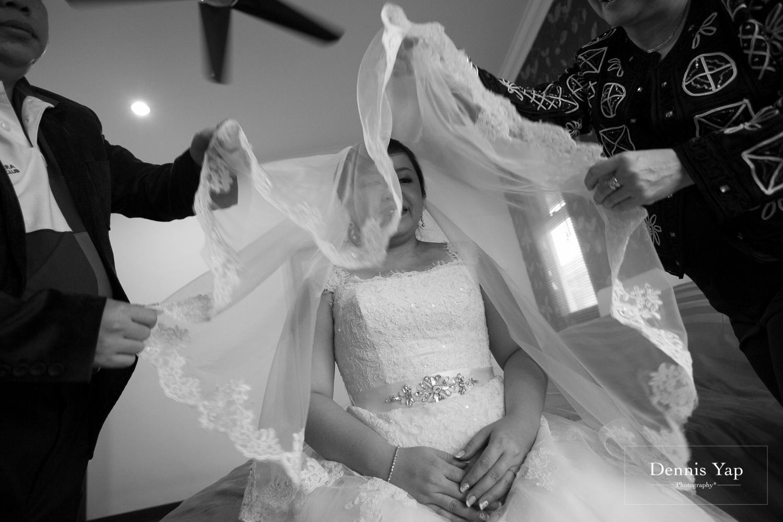 eric gloria wedding day reception in bankers club kuala lumpur by dennis yap photography malaysia top 10 photographer-3.jpg