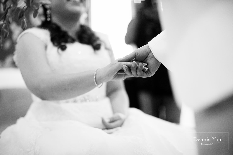 eric gloria wedding day reception in bankers club kuala lumpur by dennis yap photography malaysia top 10 photographer-7.jpg