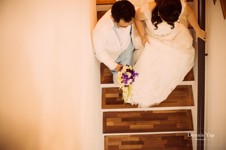eric gloria wedding day reception in bankers club kuala lumpur by dennis yap photography malaysia top 10 photographer-12.jpg