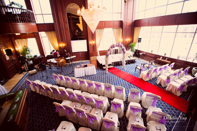 eric gloria wedding day reception in bankers club kuala lumpur by dennis yap photography malaysia top 10 photographer-14.jpg