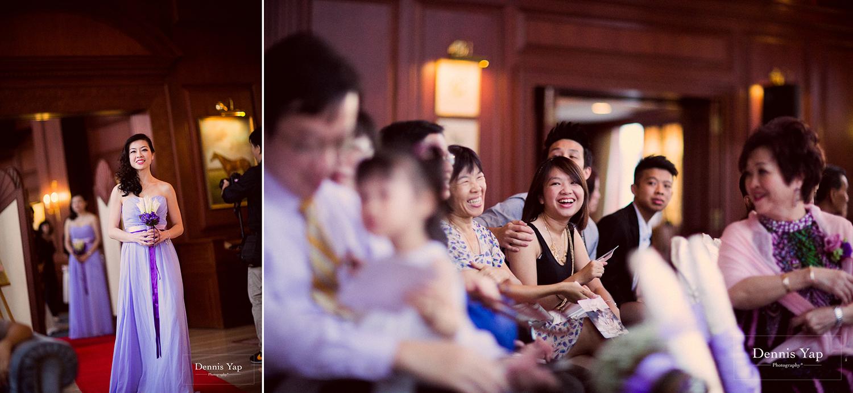 eric gloria wedding day reception in bankers club kuala lumpur by dennis yap photography malaysia top 10 photographer-9.jpg