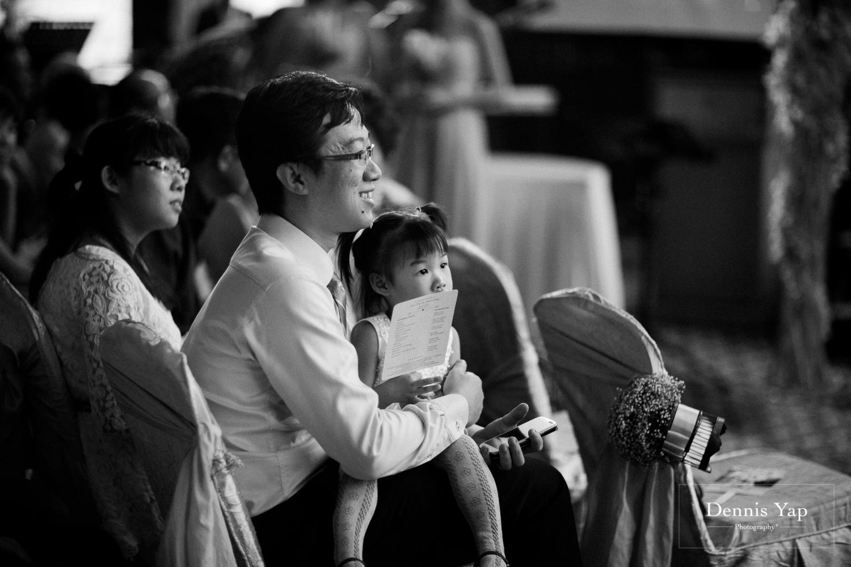eric gloria wedding day reception in bankers club kuala lumpur by dennis yap photography malaysia top 10 photographer-10.jpg