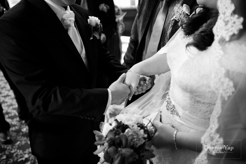 eric gloria wedding day reception in bankers club kuala lumpur by dennis yap photography malaysia top 10 photographer-17.jpg