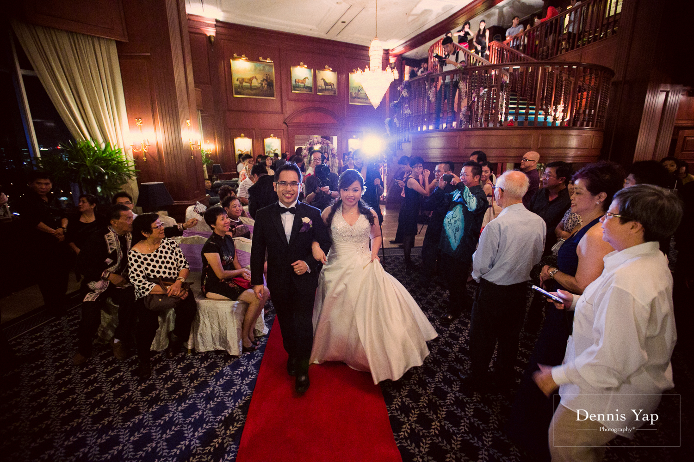 eric gloria wedding day reception in bankers club kuala lumpur by dennis yap photography malaysia top 10 photographer-18.jpg