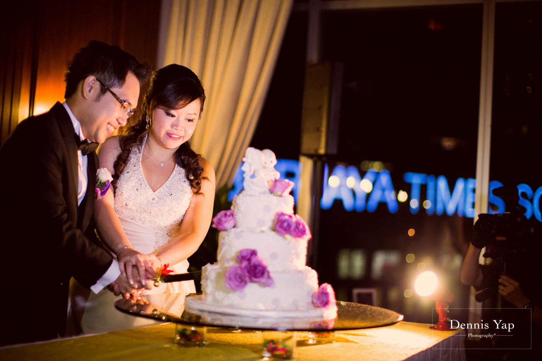 eric gloria wedding day reception in bankers club kuala lumpur by dennis yap photography malaysia top 10 photographer-19.jpg