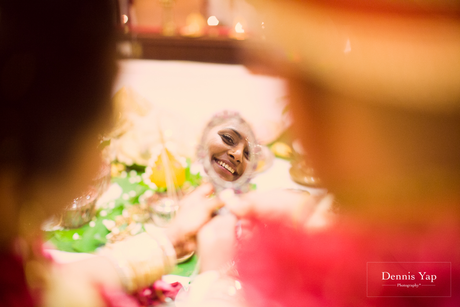 adrian shirin indian traditional blessing ceremony by dennis yap photography kuala lumpur-13.jpg