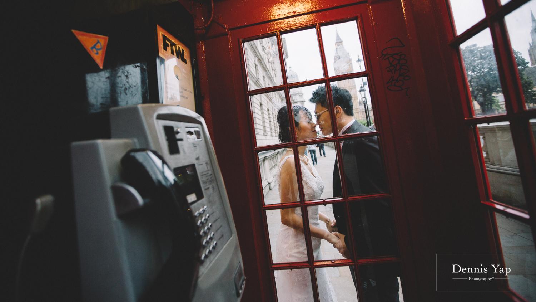 kevin miki pre wedding london santorini friendship dennis yap photography malaysia top wedding photographer greece blue kevin tan photography-9.jpg