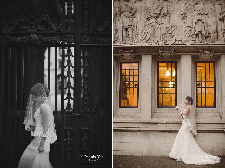 kevin miki pre wedding london santorini friendship dennis yap photography malaysia top wedding photographer greece blue kevin tan photography-10.jpg