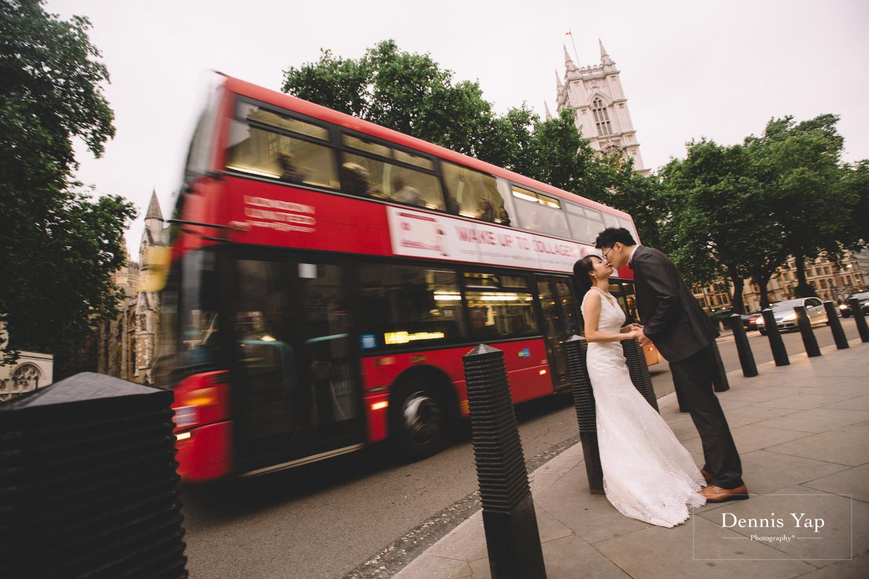 kevin miki pre wedding london santorini friendship dennis yap photography malaysia top wedding photographer greece blue kevin tan photography-12.jpg