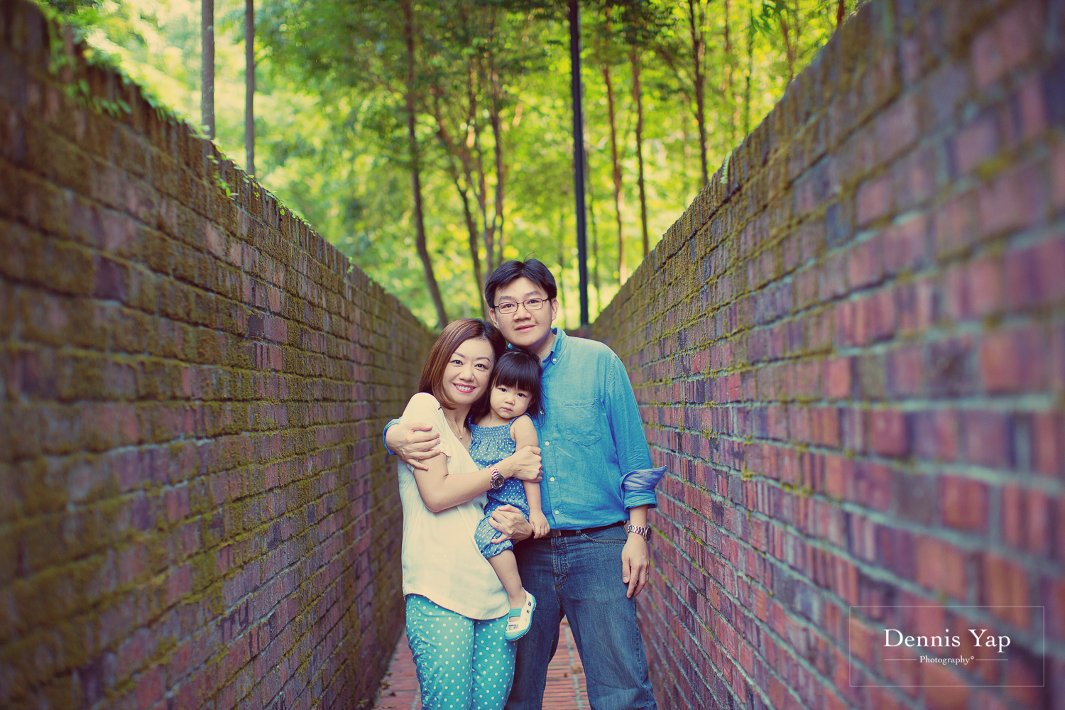 joanne family portrait at PJ trade centre by dennis yap photography beloved-3.jpg