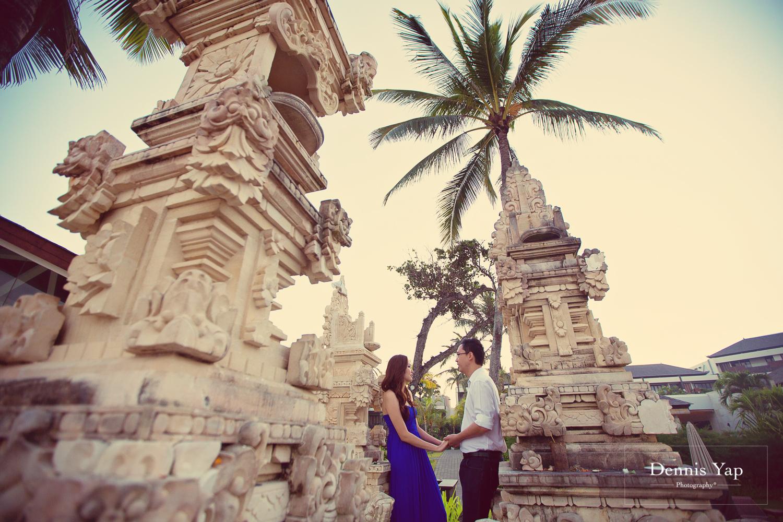 choong yi pei shan pre-wedding bali indonesia by dennis yap photography villa temple kintamani -2.jpg