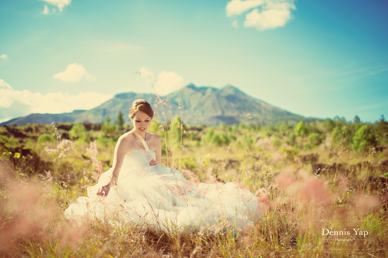 choong yi pei shan pre-wedding bali indonesia by dennis yap photography villa temple kintamani -14.jpg