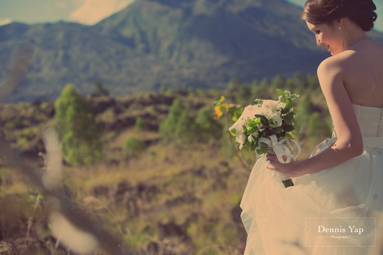 choong yi pei shan pre-wedding bali indonesia by dennis yap photography villa temple kintamani -13.jpg