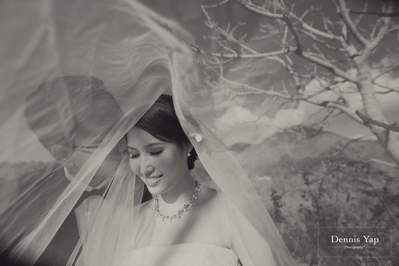 choong yi pei shan pre-wedding bali indonesia by dennis yap photography villa temple kintamani -17.jpg