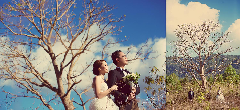 choong yi pei shan pre-wedding bali indonesia by dennis yap photography villa temple kintamani -16.jpg