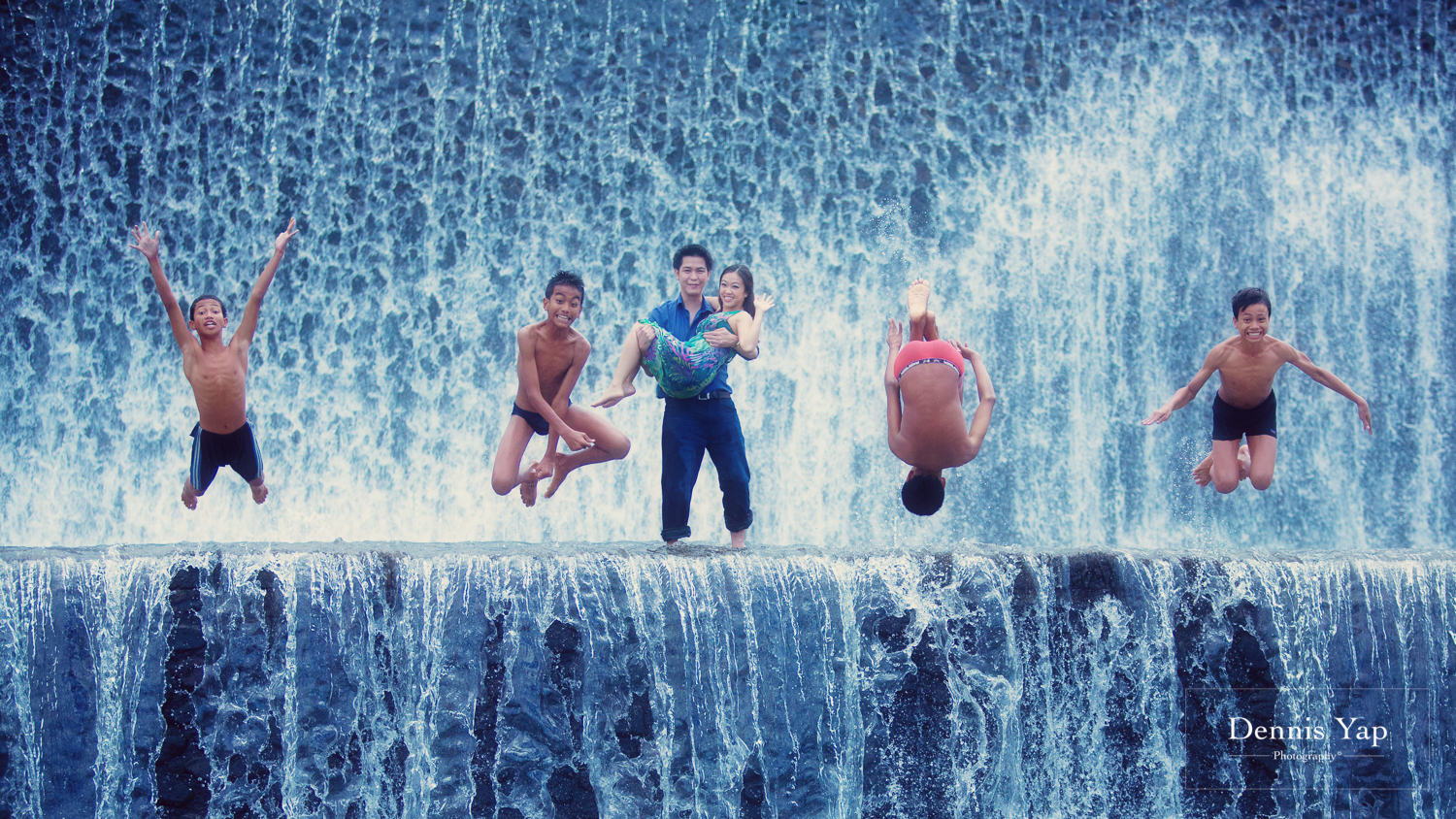 kevin samantha pre-wedding in bali water palace water dam by dennis yap photography malaysia wedding photographer-8.jpg
