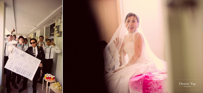 ajie pei san church wedding singapore dinner at suburbia restauraunt dennis yap photography singapore wedding photographer-9.jpg