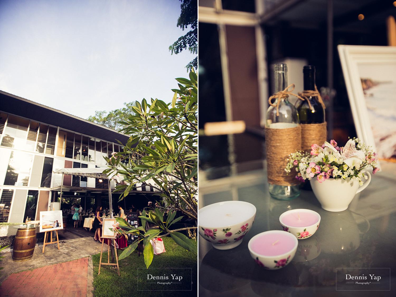 ajie pei san church wedding singapore dinner at suburbia restauraunt dennis yap photography singapore wedding photographer-2-2.jpg