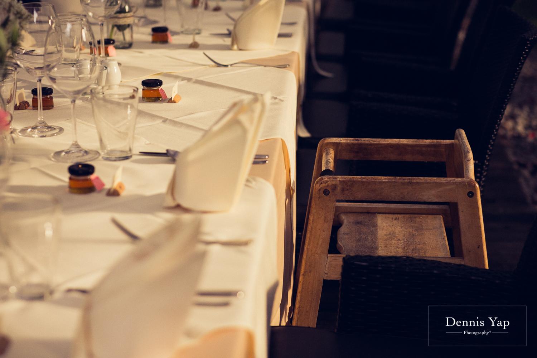 ajie pei san church wedding singapore dinner at suburbia restauraunt dennis yap photography singapore wedding photographer-3-2.jpg