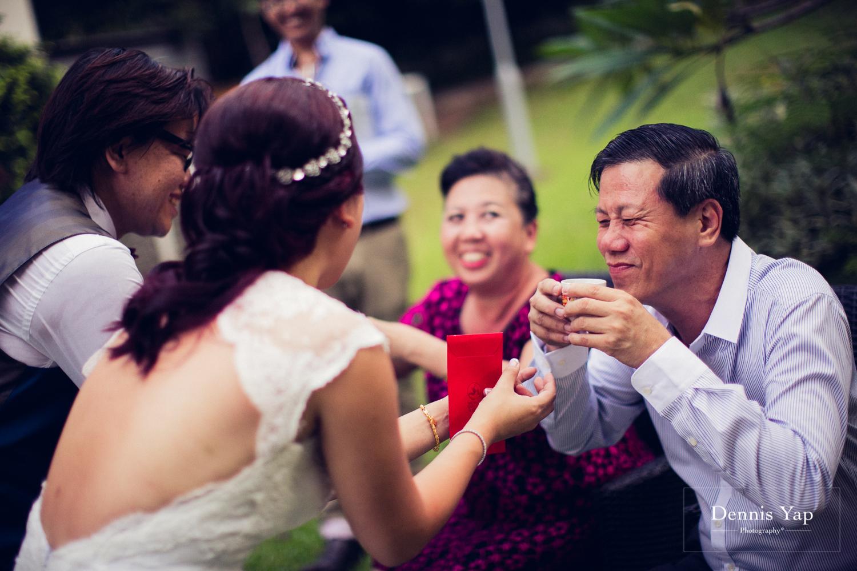 ajie pei san church wedding singapore dinner at suburbia restauraunt dennis yap photography singapore wedding photographer-31.jpg