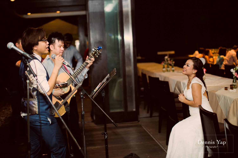 ajie pei san church wedding singapore dinner at suburbia restauraunt dennis yap photography singapore wedding photographer-35.jpg