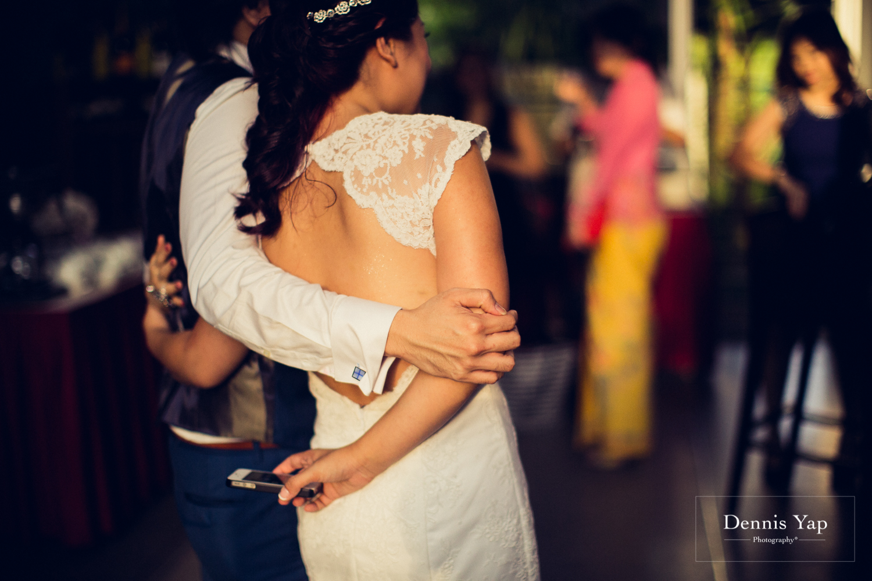 ajie pei san church wedding singapore dinner at suburbia restauraunt dennis yap photography singapore wedding photographer-29.jpg