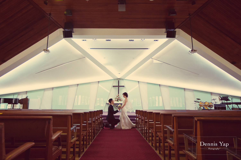 hao ching wedding day kota kinabalu dinner reception Dcapture studio videographer dennis yap photography-9.jpg
