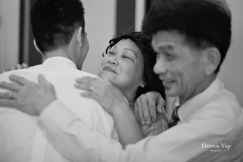 hao ching wedding day kota kinabalu dinner reception Dcapture studio videographer dennis yap photography-1-2.jpg
