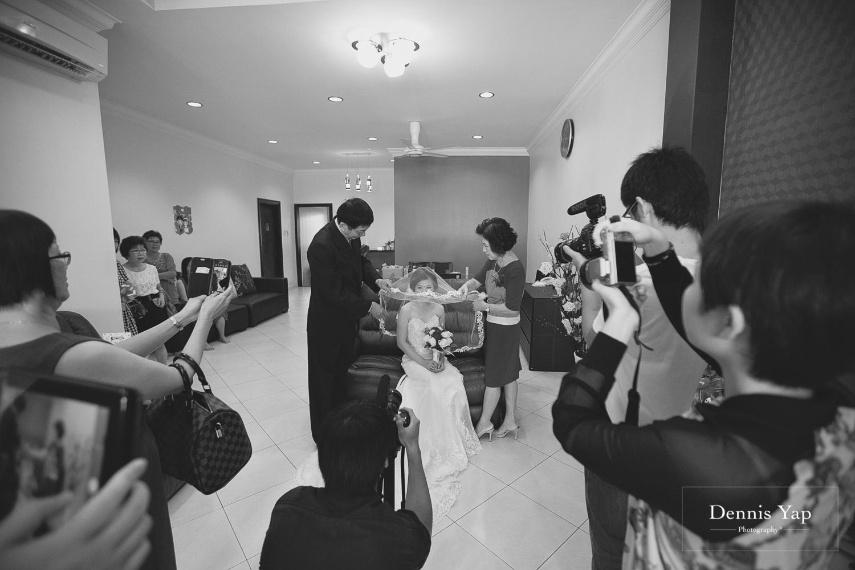 hao ching wedding day kota kinabalu dinner reception Dcapture studio videographer dennis yap photography-2-3.jpg