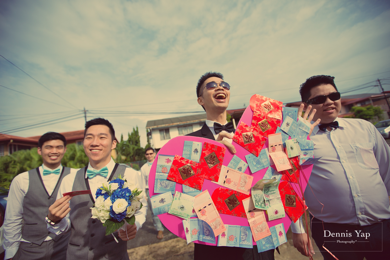 hao ching wedding day kota kinabalu dinner reception Dcapture studio videographer dennis yap photography-3.jpg