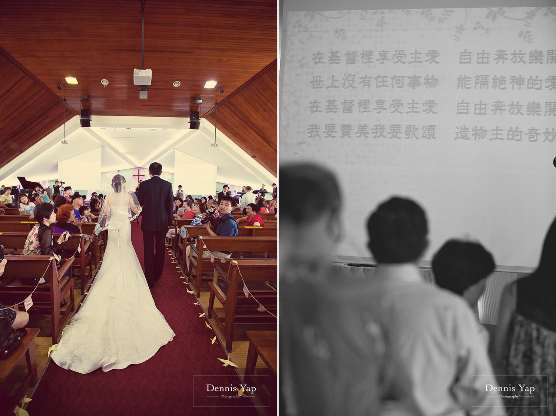 hao ching wedding day kota kinabalu dinner reception Dcapture studio videographer dennis yap photography-10.jpg