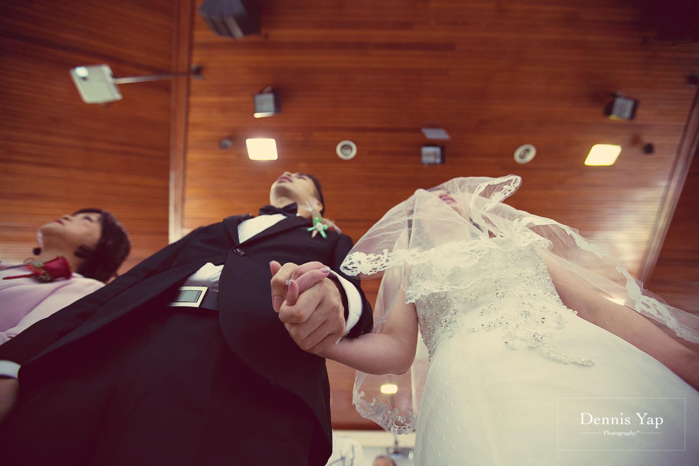 hao ching wedding day kota kinabalu dinner reception Dcapture studio videographer dennis yap photography-11.jpg