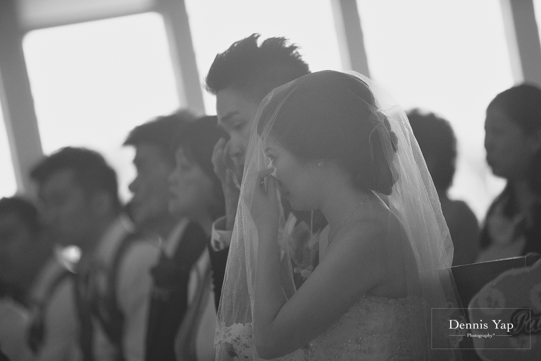 hao ching wedding day kota kinabalu dinner reception Dcapture studio videographer dennis yap photography-6-2.jpg