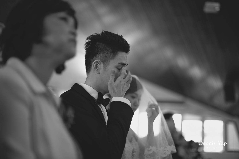 hao ching wedding day kota kinabalu dinner reception Dcapture studio videographer dennis yap photography-12.jpg