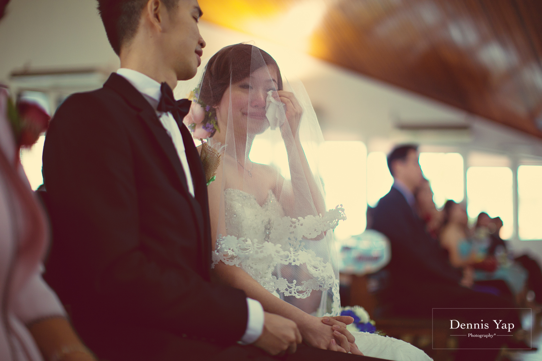 hao ching wedding day kota kinabalu dinner reception Dcapture studio videographer dennis yap photography-13.jpg